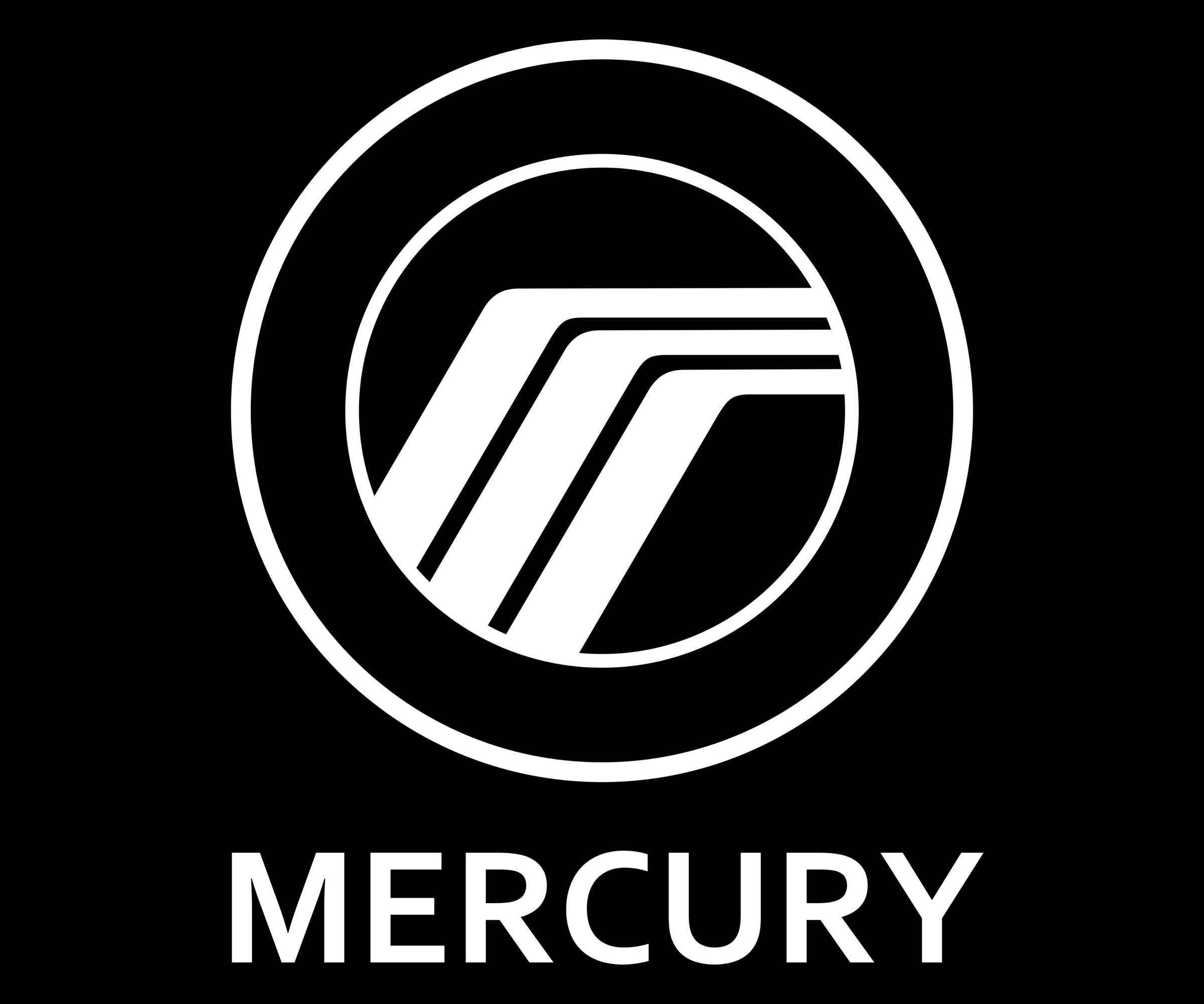 Mercury Logo - Mercury Logo Meaning and History, latest models | World Cars Brands