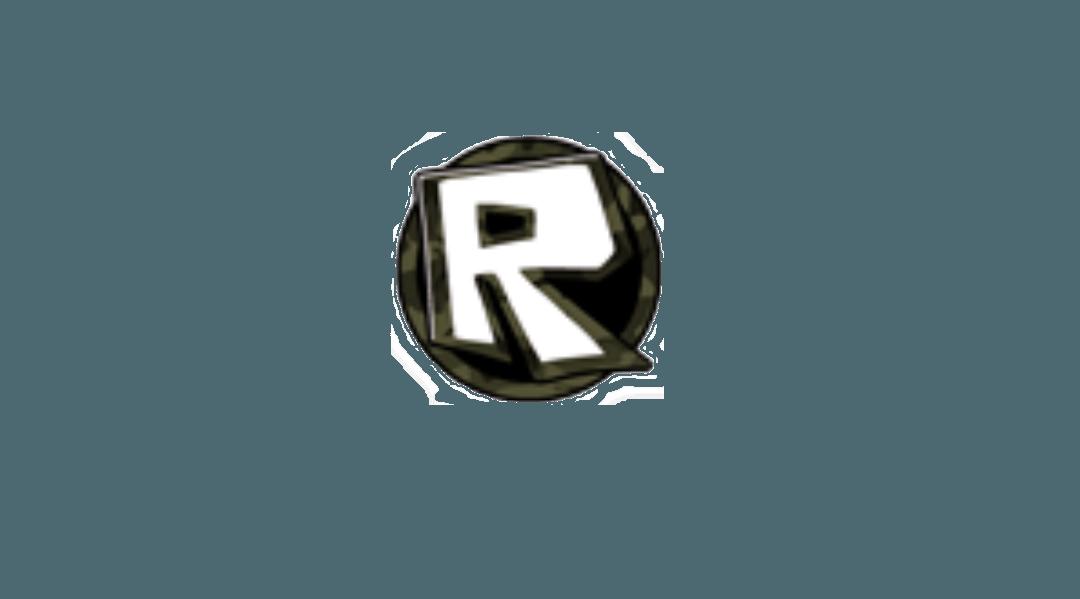 Robloxians Logo Robloxian Armed Forces Logo Logodix