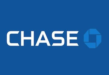 Chase Logo - Chase Logo | Chase Logo Design Vectors PNG Free Download
