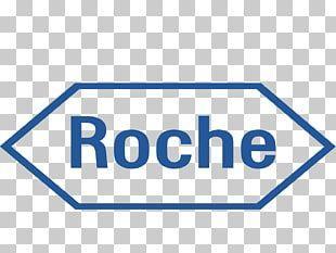 Roche Logo - LogoDix