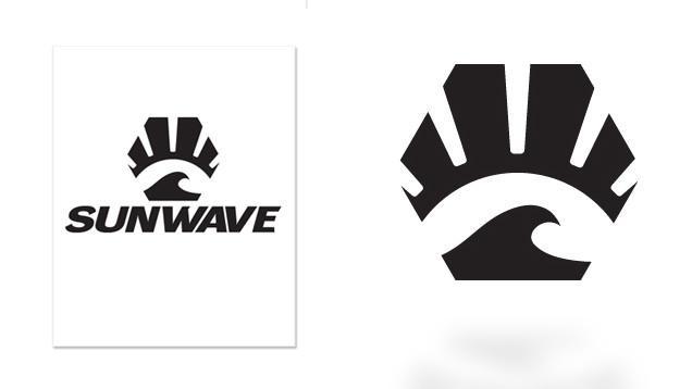 Surf Wear Logo - LogoDix