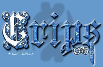 Crip Crown Logo - Viewing CripBabyGirl's profile | Profiles v2 | Gaia Online